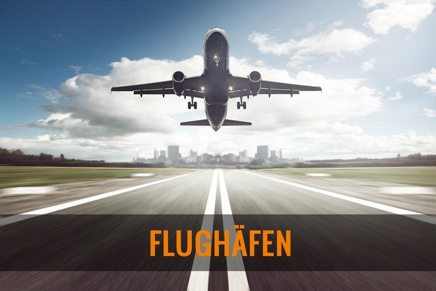 flughaefen