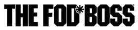 THE FOD*BOSS - innovative Kehrmatten für Flughäfen, Instustrie und Automotive